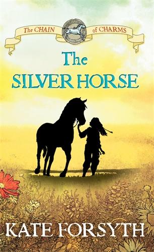 the silver horse.jpg