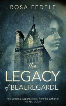 THE_LEGACY_OF_BEAUREGARDE_BOOKCOVER_1024x1024