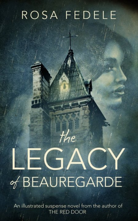 THE_LEGACY_OF_BEAUREGARDE_BOOKCOVER_1024x1024.jpg