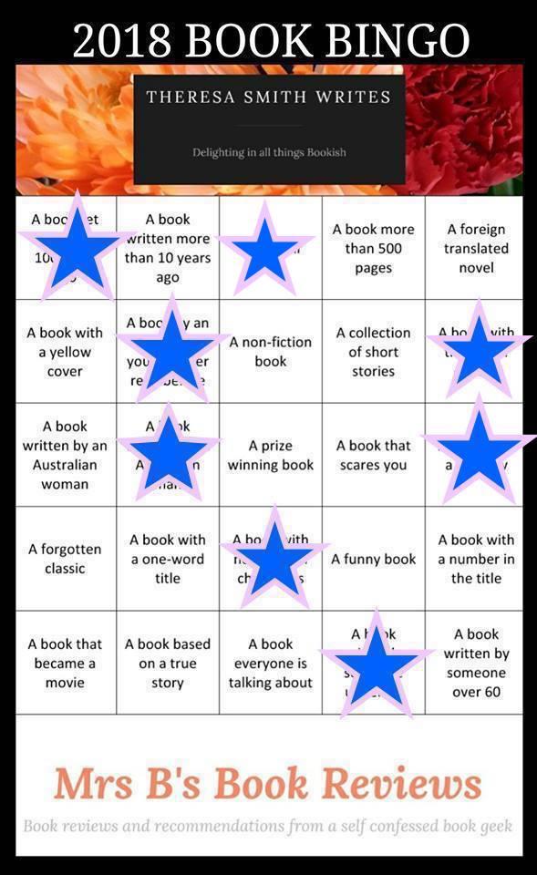 Book bingo take 2 .jpg
