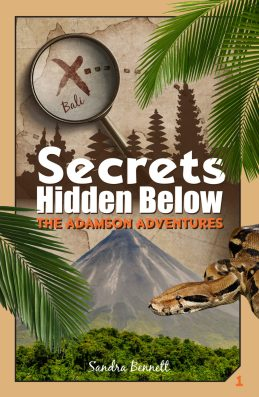 NJ1798 Secrets Hidden Below Cover v4