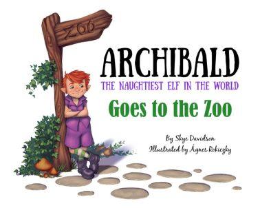 NJ1802-ETP-Archibald-book-1-pdf-1030x824.jpg