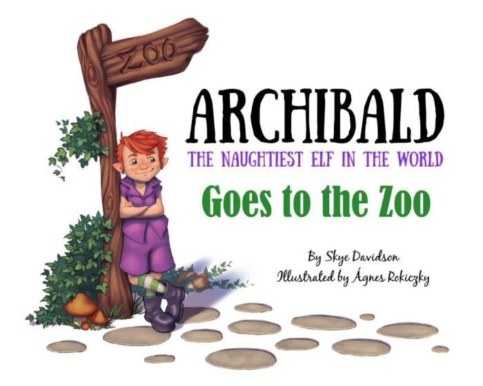 NJ1802-ETP-Archibald-book-1-pdf-1030x824