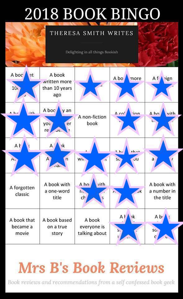 Book bingo take 2 .jpg