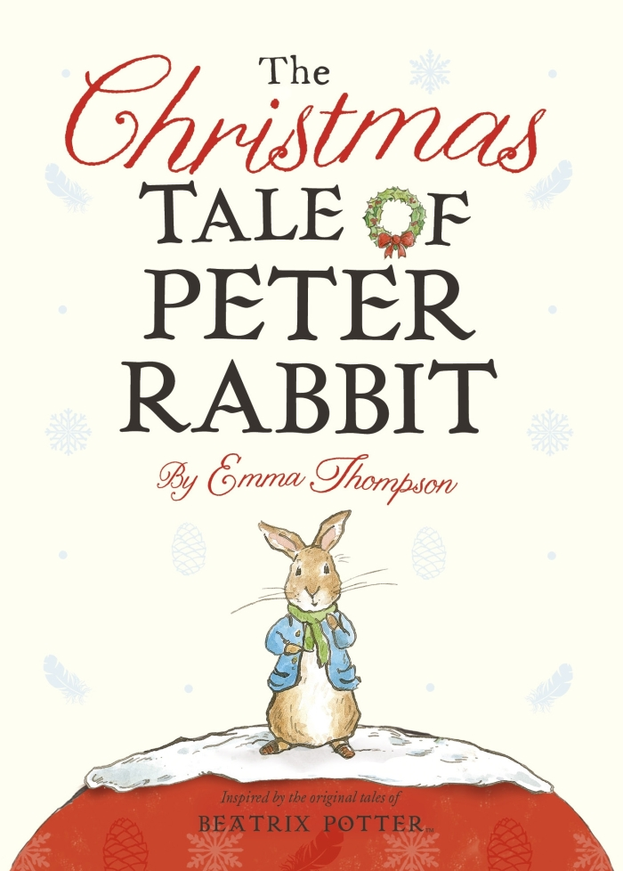 christmas tale of peter rabbit.jpg