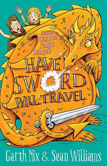 have sword, will travel.jpg