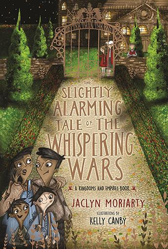 whispering wars.jpg