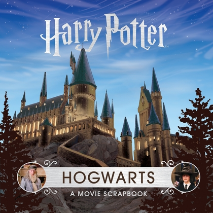 hogwarts movie scrapbook.jpg