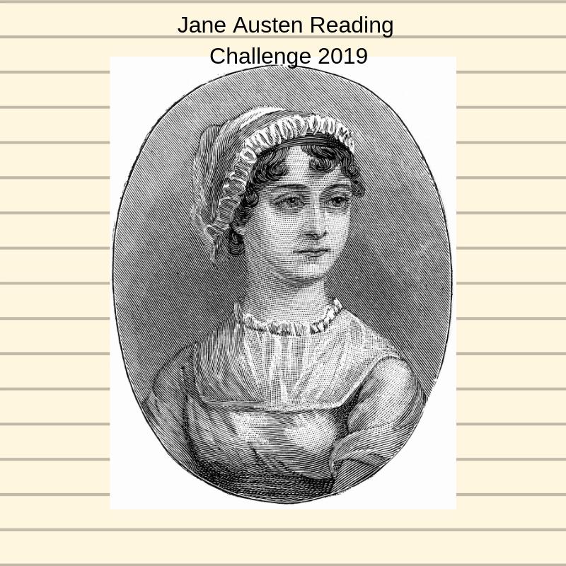 Jane Austen Reading Challenge 2019.jpg