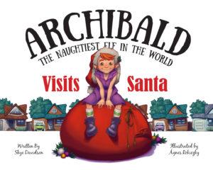 NJ1828-ETP-Archibald-Santa-book-cover-300x240