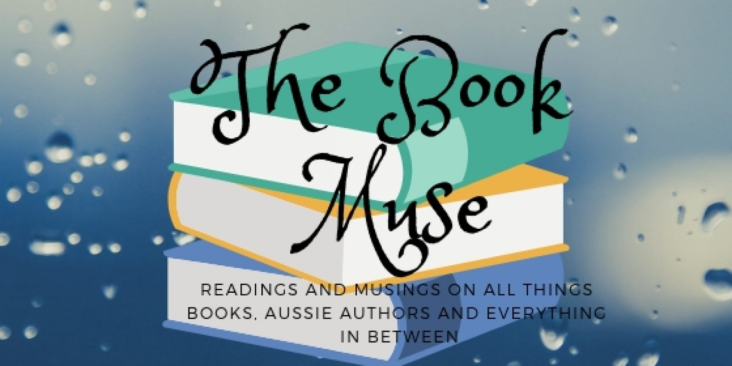 cropped-Readings-and-Musings-on-all-things-books-Aussie-authors-and-everything-in-between.jpg