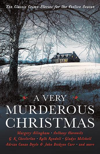 murderous christmas.jpg