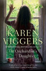 orchardists daughter