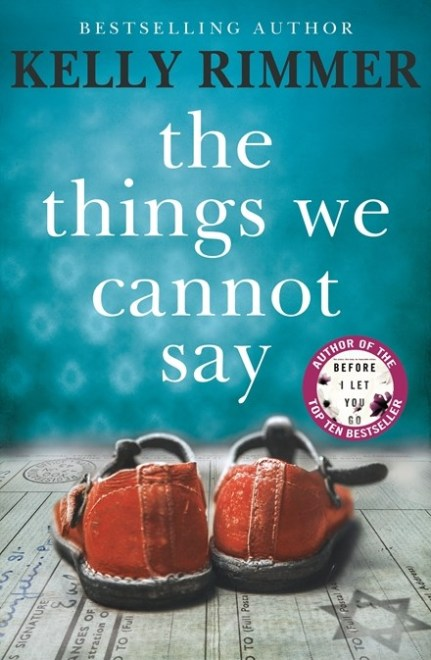 the things we cannot say.jpg