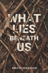 What-Lies-Beneath-Us-Cover-sample-copy-197x300