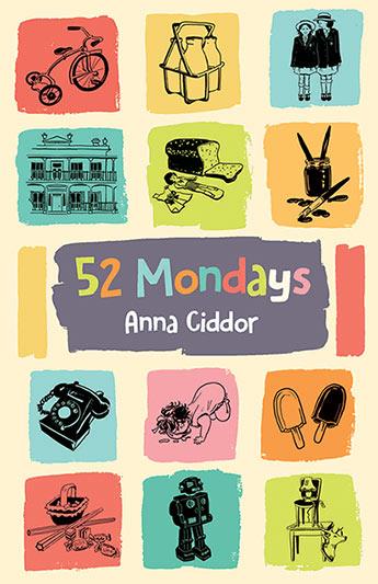 52 Mondays