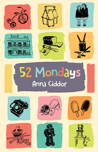52 Mondays.jpg