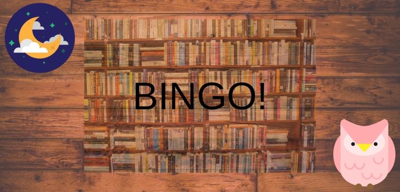 BINGO!.jpg