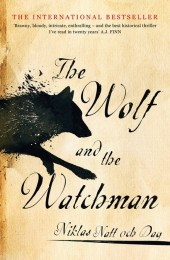 Wolf and Watchman