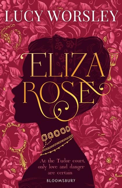 Eliza Rose.jpg