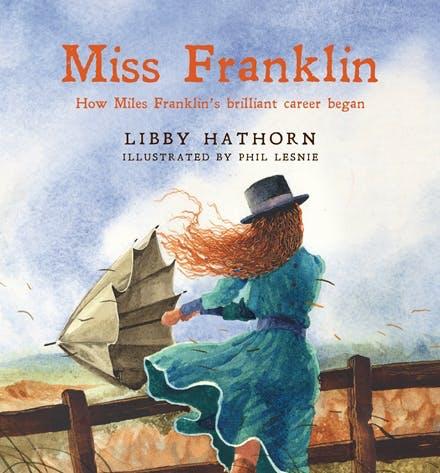Miss Frankin.jpg