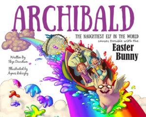 NJ1886-ETP-Archibald-Easter-cover-300x240