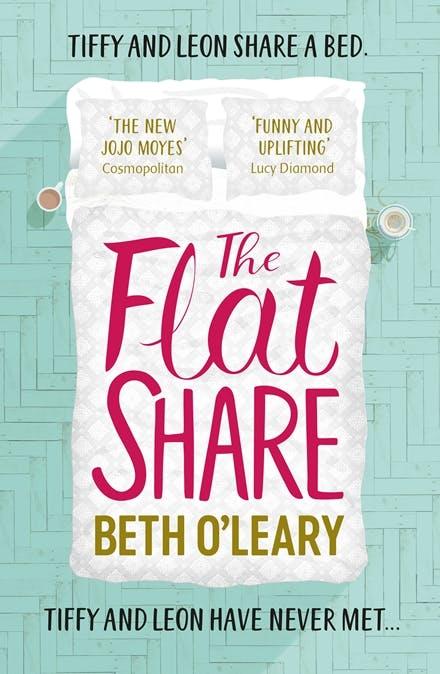 the flatshare.jpg