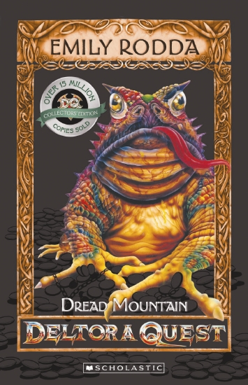 Dread Mountain.jpg