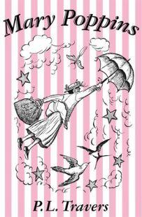 Mary Poppins novel