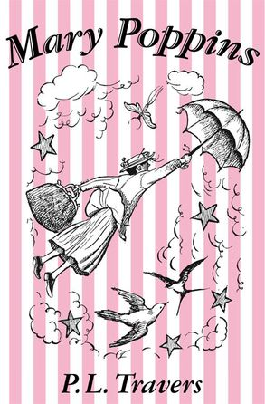 Mary Poppins novel .jpg