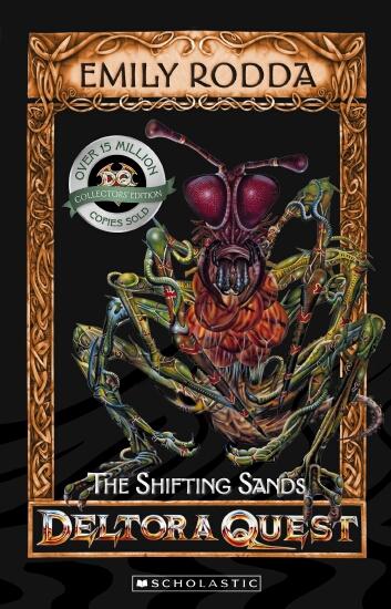the shifting san ds.jpg