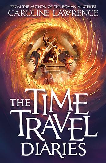Time Travel Diaries 1.jpg