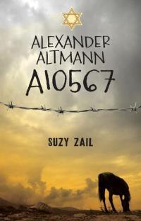 Alexabder altmann A10567