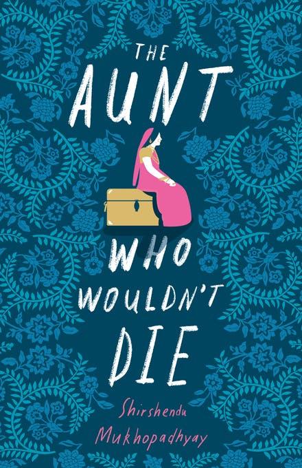 aunt who wouldnt die.jpg