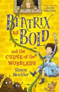 beatrix-the-bold-and-the-curse-of-the-wobblers