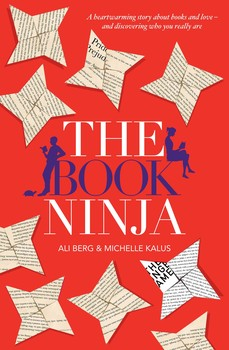the-book-ninja-9781925640298_lg