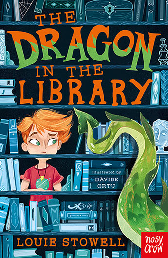 the dragon in the library.jpg