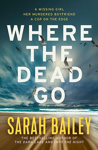 Where the dead go.jpg