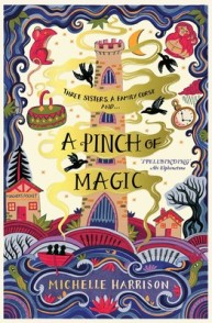 a-pinch-of-magic-9781471124297_lg