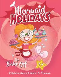 mermaid holidays 3