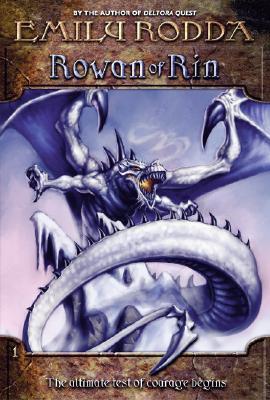 Rowan of Rin.jpg
