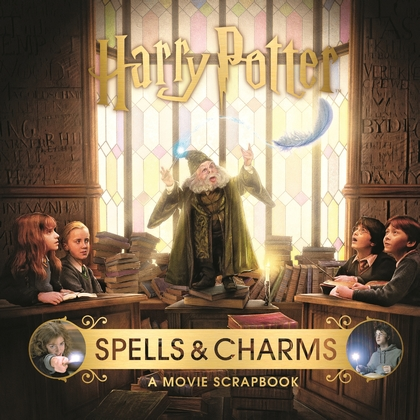 spells and charms.jpg