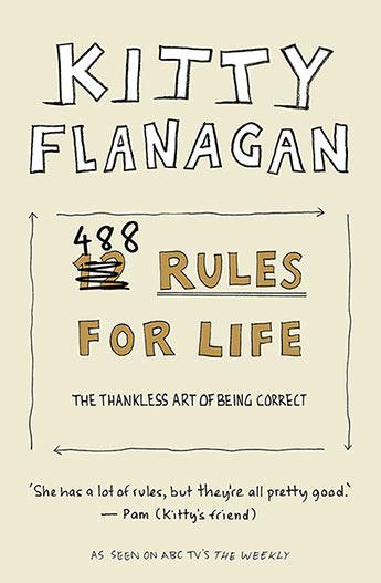 488 Rules