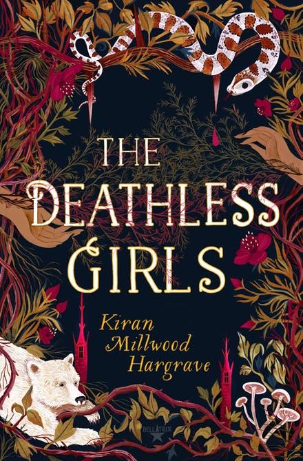 deathless girls.jpg