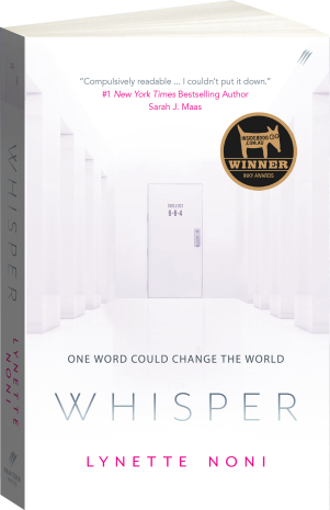 Whisper3D_withSticker