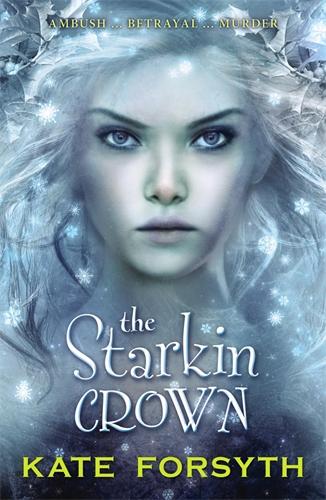 starkin crown