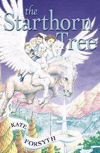 starthorn tree
