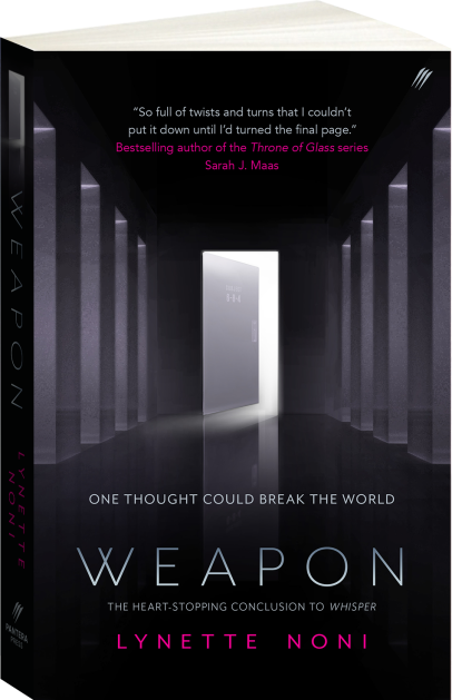 Weapon_3Dcover
