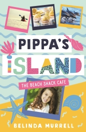 Pippas island 1