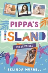 Pippas Island 2